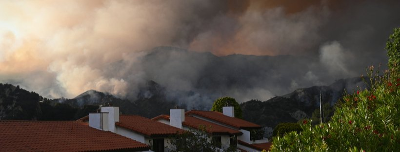 An Emerging Climate Risk Consensus for Mortgages?